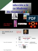 ANALISIS DE FISICA 1.ppt