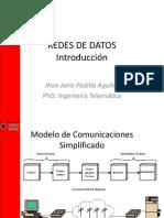 Redes Datos 1[1]