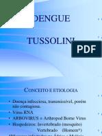 Dengue Definitivo