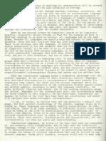 REMARKS ON THE ESPERANTO SYMPOSIUM = finaj rimarkoj by Mario Pei pt. 2