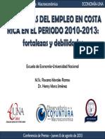 Coyuntura-+EMPLEO+CONFERENCIA
