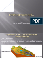 capitulo_2_HIDROLOGIA_prof_pehovaz (1)