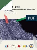 Proceedings - Famagusta