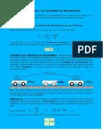 CAP3C-IMPULSO.docx