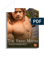 Viking Master.pdf