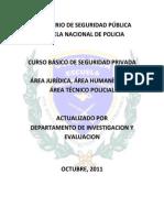 Manual de Seg. Priv. actualizado ENERO  2013.pdf