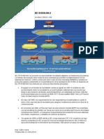 Descripción del IEC 61850-90-5 REV 1