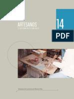 3-14-Artesanos de La Provincia de Buenos Aires