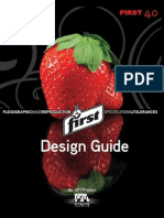 FFTA FIRST 4.0 Design Guide