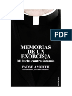 Memorias de un exorcista.pdf