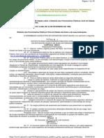 administração lei 10.460
