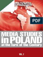 Media Studies vol.2.pdf