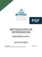 METODOLOGIA-d_intervencion_IngenieriaSocialXXXX.pdf