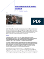 ABC, EGO y enfermedad.docx