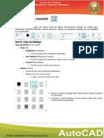 AutoCAD I - Clase 7