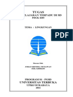 SAMPUL RPP TERPADU 2