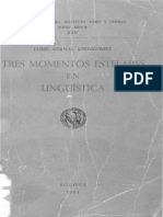 tresmomentosestelaresenlingstica-120525201003-phpapp02