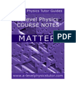 eBook 2 Matter Pw