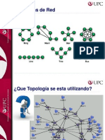FCR-U1-IMG