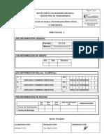 Informe Motor Diesel