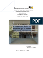 Proyecto de Diplomado de Matematica Para Imprimir