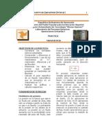 Manometriax.pdf