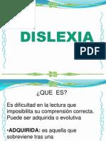 dislexia-111112082232-phpapp02