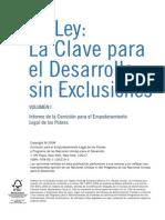 Empoderamiento legal de los pobres - PNUD.pdf