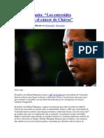 ABC, esteroides y campaña.docx