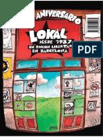 el_lokal_desde1987_un_rincon_libertario_baja.pdf