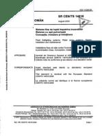 Sr Cen-ts 14816_2009 Sisteme Cu Apa Pulverizata(1)