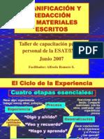 Minitaller sobre redacción de proyectos de investigación.pdf