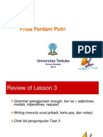 Writing1_Pertemuan4_Modul5_Arif Frida.pptx