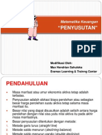 metodepenyusutan-111223101603-phpapp02