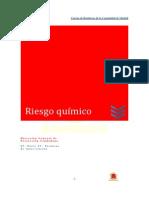 Intervenciones con Riesgo Químico.pdf