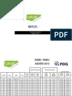 Tabela Oasis fase 2 Agosto 2013.pdf