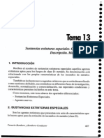Sustancias extintoras especiales.pdf
