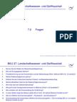 Fragen-BKU-37