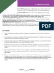 EL aborto en cifras mundiales.pdf
