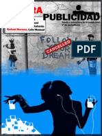 Contrapublicidad_Cordoba_periodismo.pdf