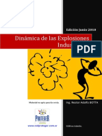 Dinamica Explosiones Industriales (Junio2010).pdf