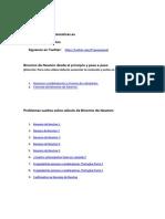 probbinomio-2