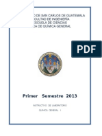 Instructivo+Laboratorio+Prim+Sem+2013[1]