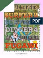 24770098-Surfer-8-y-9-Srtm