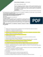 PREGUNTERO de Publico Provincial(1)