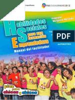 Manual++Doc.+Sesiones+Me+Quiero+Me+Cuido+ +Agosto+2012 03+09