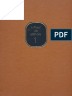 Brown, K. E. and Beggs, H. D. - The Technology of Artificial Lift Methods - Vol.1