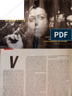 Time - 9-30-2013 - eCig Article