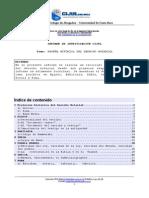 2563 Resena Historica Del Derecho Notarial 04-09