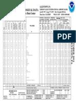 102011.PDF